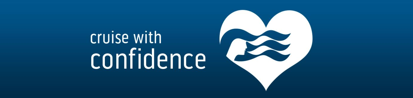 Cruise with Confidence with Princess Cruises