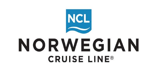 A Letter from Norwegian Cruise Line's President & CEO