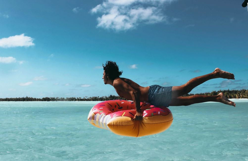 Choose A French Polynesia Voyage, Enjoy 6 Free Shore Excursions with Oceania!