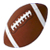 Adult Flag Football League in CT