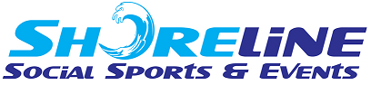 Shoreline Social Sports & Events