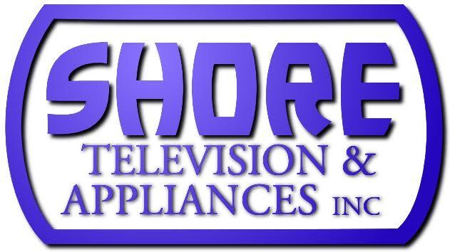 Shore TV