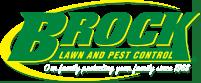 Brock Pest Control 2016