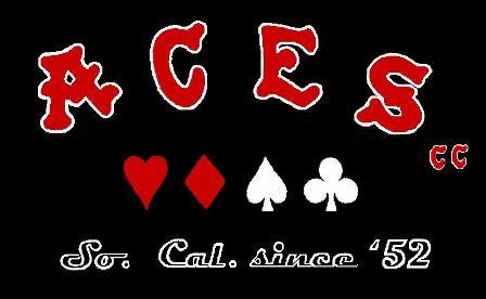 ACES Logo 3