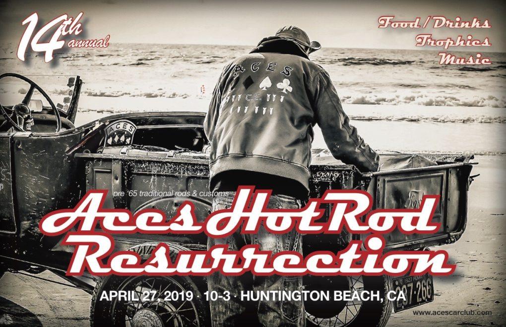ACES_Resurrection_14_front