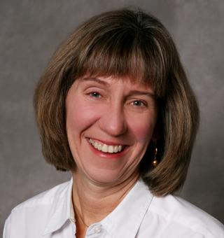 Lianne Sundberg