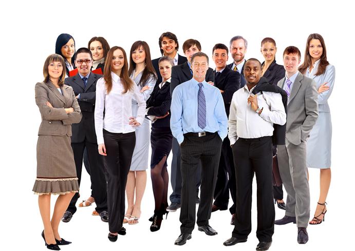 Enhance Workplace Productivity