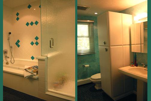 Helene Kids Bathroom Boston