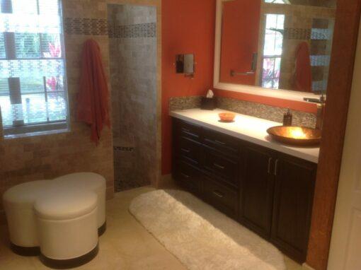 Azarra Master Bath