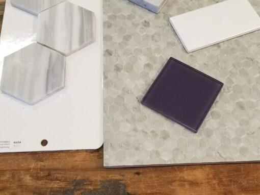 Kronfel Color Scheme 2