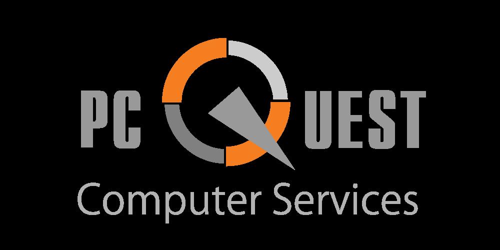 PC Quest, Inc. | Business Computer Services | Louisville, KY