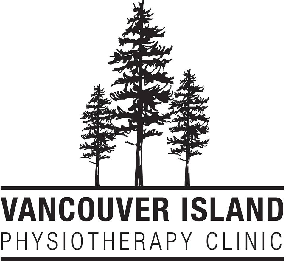 Vancouver Island Physiotherapy