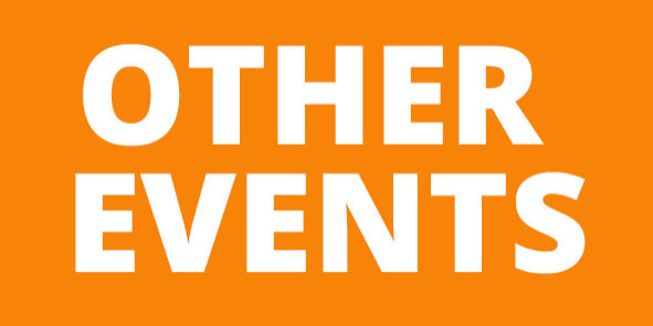 other-events-logo3