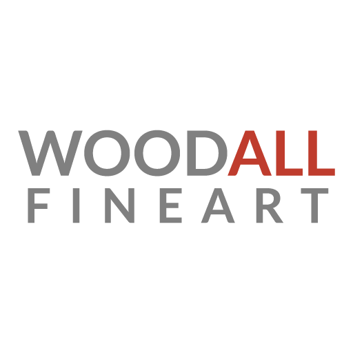 Pat Woodall Fine Art Studios