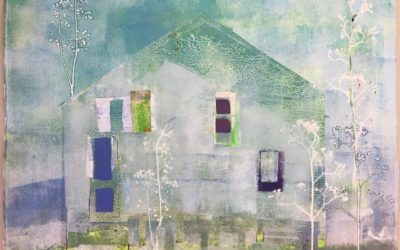 New House Monotype Series posted on the website