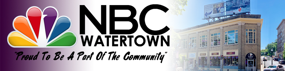 nbc news live online