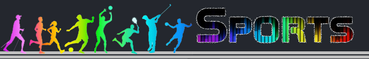 Sport nbc News