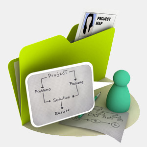project_management2