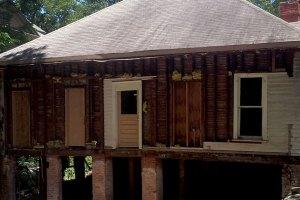 N-Mangum-St-Remodel-In-Progress-Exterior-Rear
