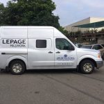Benefits of using Vehicle Wraps to Advertise Your Business