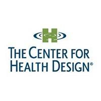 HealthDesign-1