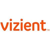 vizient-1