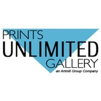 Prints-unlimited-Gallery_CAW