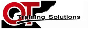 OTTS Logo