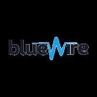 Bluewire 200x200 no bg