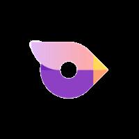 Brevy_200x200-removebg-preview