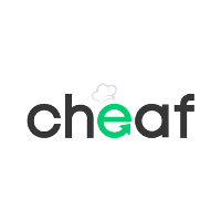Cheaf no bg