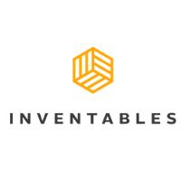 Inventables