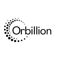 Orbillion_200x200-removebg-preview