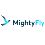 Mighty Fly