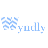 Wyndly_200x200-removebg-preview