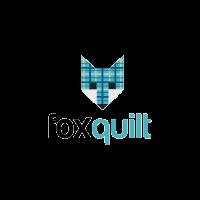 Foxquilt 200x200 no bg