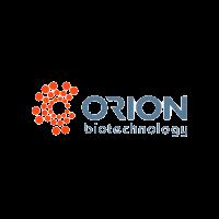 Orion 200x200 nobg2
