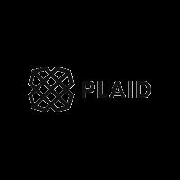 Plaid logo 200x200 no bg