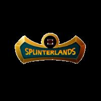 Splinterlands Logo 200x200 no bg1