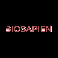 Biosapien