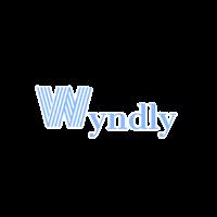 Wyndly 200x200 no bg