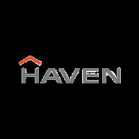 Haven 200x200 no bg1