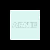 Arnie Logo 200x200 no bg