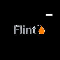 Flint Logo 200x200 no bg