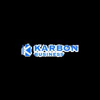Karbon Card Popup Image 200x200 no bg
