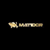 Matidor Logo 200x200 no bg