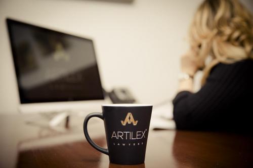artilex-53
