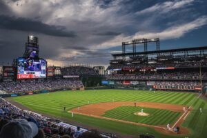 Do Big MLB Contracts Equate to Success?