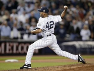 A Better Way To Evaluate Relief Pitchers