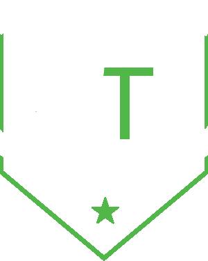 Jake Taraska logo